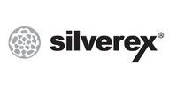 Silverex - Живејте здраво!